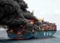 container_ship_fire.jpg